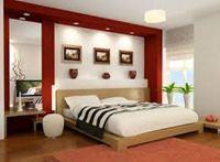 Nội thất phòng ngủ mẫu 03