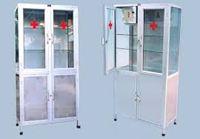 Tủ thuốc y tế mẫu 03