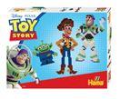 Bộ HAMA Toystory Disney