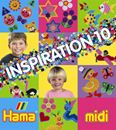 Cuốn sách khơi nguồn cảm hứng tập 10