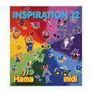 Cuốn sách khơi nguồn cảm hứng tập 12