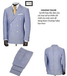 Vest cao cấp 02