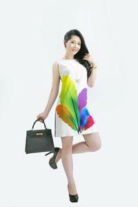 Đầm nữ2