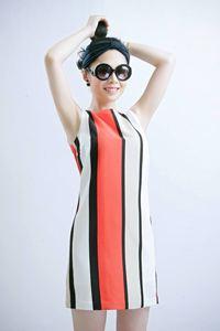 Đầm nữ11