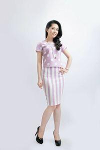 Đầm nữ12