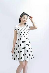 Đầm nữ15