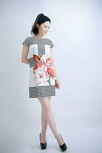Đầm nữ16