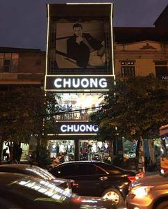 chuong tailor