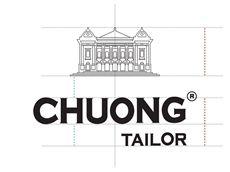 Câu chuyện về Logo thương hiệu Chương Tailor