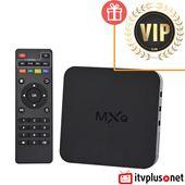 Android Box MXQ S805 - Giá Rẻ - Thanh Lý