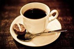 Cuộc đời như 1 ly cà phê