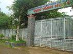 Tiêu Vĩnh Ngọc - Trung tâm cai nghiện ma túy tư nhân lớn nhất Việt Nam