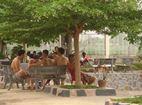 Tiêu Vĩnh Ngọc - hệ thống cai nghiện ma túy tư nhân lớn nhất Việt Nam