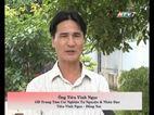 Tiêu Vĩnh Ngọc Phát sóng trên HTV
