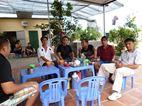 Phóng sự Cơ sở cai nghiện TVN Hà Nội - Gia Lâm