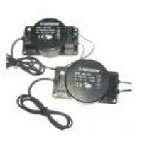 Biến thế 200W-12V dùng trong hồ bơi (hàng mới 100%)