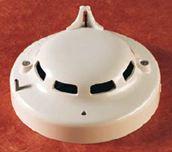 Đầu báo khói quang kết hợp nhiệt - SLR-24H
