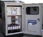 Tủ điện 4