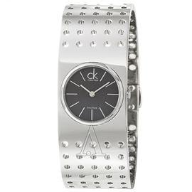Đồng hồ Calvin Klein CK2883