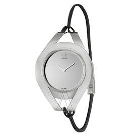 Đồng hồ Calvin Klein CK2889