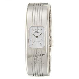 Đồng hồ Calvin Klein CK2884