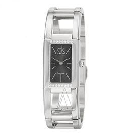 Đồng hồ Calvin Klein CK2888