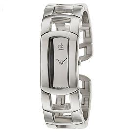 Đồng hồ Calvin Klein CK2885