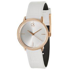 Đồng hồ Calvin Klein CK2882