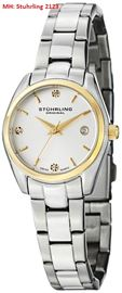 Đồng hồ Stuhrling ST2413