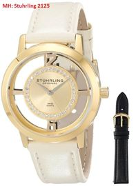 Đồng hồ Stuhrling ST2415