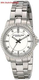 Đồng hồ Stuhrling ST2416