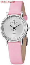 Đồng hồ Stuhrling ST2419