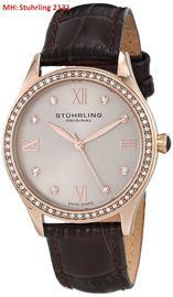 Đồng hồ Stuhrling ST2431