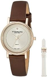 Đồng hồ Stuhrling ST2432