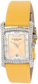 Đồng hồ Stuhrling ST2433