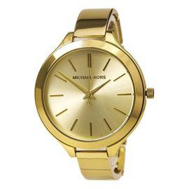 Đồng hồ Michael Kors MK05421
