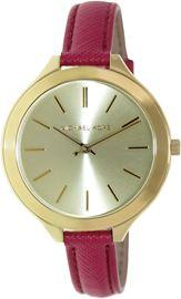 Đồng hồ Michael Kors MK05425