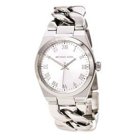 Đồng hồ Michael Kors MK05426