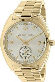 Đồng hồ Michael Kors MK05427