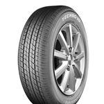 Bridgestone 195/65R15 Techno