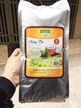 Hồng trà Neicha gói 500g