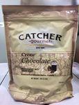 Bột socola hãng CATCHER gói 1kg