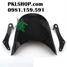 Kính chắn gió cbr và PKL