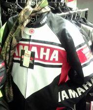 Áo hãng yamaha
