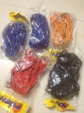 Lưới buộc đồ các màu