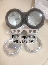 Bộ vỏ đồng hồ cb400-92-94