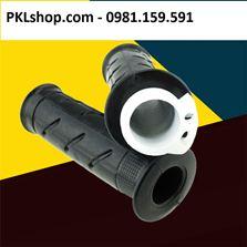 Bao tay Cb và PKL(L2)