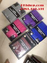 Bộ áo mưa CLC K21 các màu