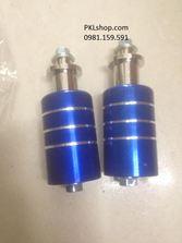 Chông đô CB400 và PKL mau xanh 1