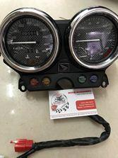 Bộ đồng hồ Hornet 250